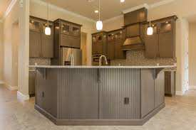 Kitchen And Cabinets By Design New Melbourne Home Kitchen And Bath With Marsh Cabinets And