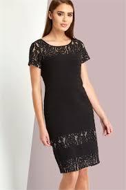 size 10 dresses originals