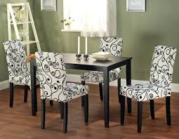 best fabric for dining room chairs dining room chairs amazing best 25 fabric dining chairs ideas on