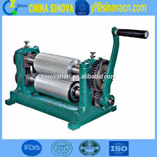 beeswax foundation machine beeswax foundation machine suppliers