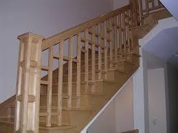 Banister Repair Stair Railings