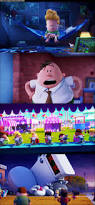 captain underpants first epic movie 2017 english download