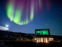 can i see the northern lights in iceland in april seeing the northern lights in iceland my experience travel with pedro