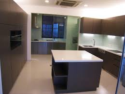 kitchen cabinets kitchen designs kitchen remodeling cabinet