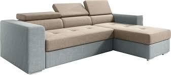 petit canapé angle canape d angle pour petit espace kondicionery info