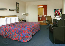 myrtle beach hotels suites 3 bedrooms myrtle beach hotel coupons for myrtle beach south carolina