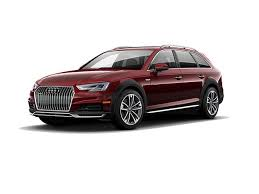 audi allroad lease offers car specials on island ny audi of huntington