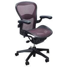 Alternative Office Chairs Furniture Ultimate Herman Miller Aeron Ebay For Luxury Office