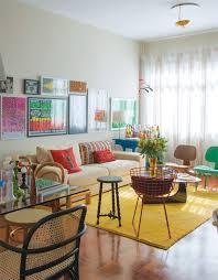 living room rug solid color living room rugs 15111 asnierois info