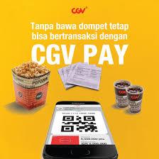 cgv pay cgv cinemas on twitter lupa bawa dompet kamu tetap bisa