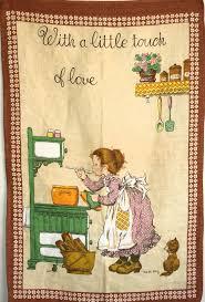 174 best tea towel images on pinterest tea towels vintage linen