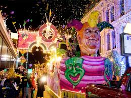 awesome places to celebrate mardi gras around the world thechive