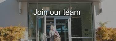 career opportunities organ bank