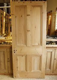 Recycled Interior Doors Reclaimed Pine V 4bdb1881280f9 Jpg