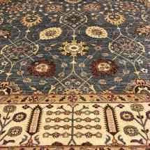 Rug Resizing Traditional Rugs U0026 Carpets In Scottsdale Az Pv Rugs
