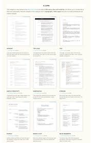 resume template for mac pages microsoft word template resume college student resume template gallery of free resume templates