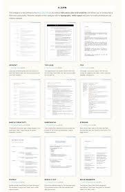resume format in word free download basic resume templates word cipanewsletter job resume template gallery of free resume templates
