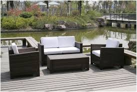 furniture clearance backyards wonderful 45 backyard creations patio furniture