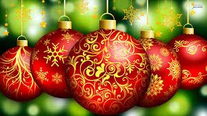 1920x1080px 804 66 kb christmas ornaments 356001