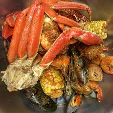 the angry crab chicago home chicago illinois menu prices