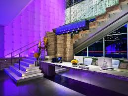 dallas hotels w dallas victory hotel
