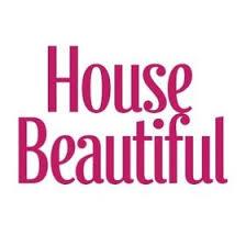 house beautiful logo house beautiful uk house beautiful on pinterest