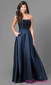 celebrity prom dresses evening gowns promgirl te 6020