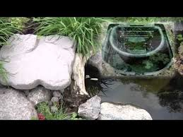 Aquascape Pond Products 24 Best Helpful Pond Products Images On Pinterest Water Features