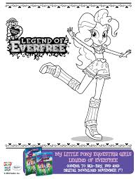 print an applejack coloring sheet for my little pony equestria