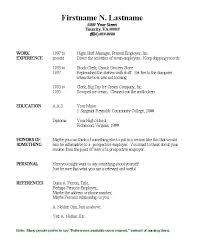 free resume templates printable free resume templates 2014 printable word awesome