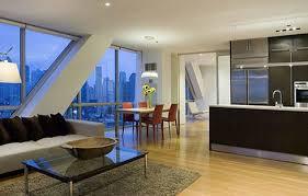 Creative Home Interior Design Styles Home Designs