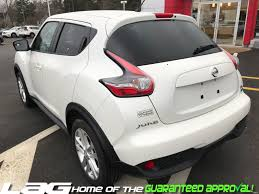 used 2015 nissan juke for used 2015 nissan juke sv in kentville used inventory kentville