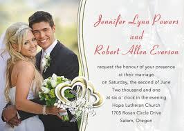 wedding invitations maker wedding invitation maker sweetkingdom co
