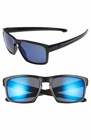 oakleys sunglasses black friday sale oakley sunglasses for men nordstrom