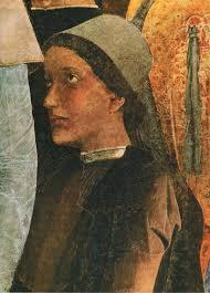 andrea mantegna high renaissance ancient art and paintings