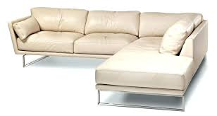 american leather sofa prices american leather sofa sleeper leather couches aqua sofa by home