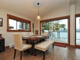 Coast Cottages by Gallery Wild Coast Cottages Port Renfrew Recreational Real