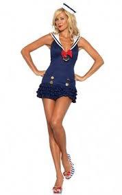 Yugioh Halloween Costume American Gladiators Halloween Costume Fun Fitness Adventures