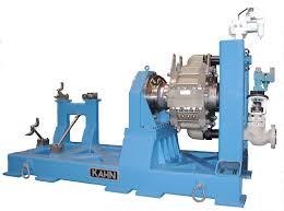 kahn industries hydraulic dynamometers
