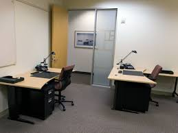 425 Square Feet 800 Square Foot Office Space For Lease 100 Crescent Court 7th