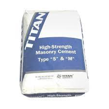 afc dealer floor plan quikrete 80 lb type s mason mix 113680 the home depot