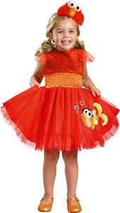 Toddler Halloween Costumes Girls 16 Costumes Images Halloween Ideas Costumes