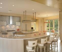 kitchen gratifying kitchen island bar stools refreshing rustic