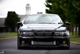 modified bmw modified bmw e39 look for more here http goo gl mxyqpl