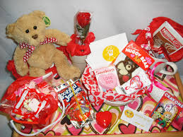 best s day gifts for gifts for boys for valentines day startupcorner co