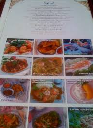 Comfort Market Arroyo Grande Thai Kitchen Menu Menu For Thai Kitchen Arroyo Grande Santa