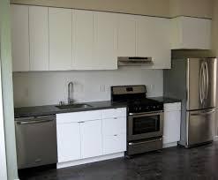 ikea kitchen backsplash ikea kitchen to the studs