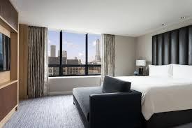 2 bedroom suite hotel chicago bedroom modest 2 bedroom suite hotel chicago and hotels innovative 2