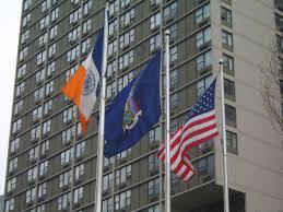 New Yorks Flag American Flag Cricketdiane U0027s Weblog