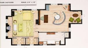 designing floor plans what interior designers do floor plans theresa seabaugh